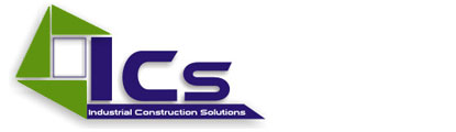 Industrial Construction Solutions
